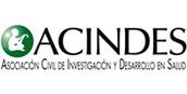Acindes