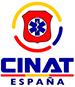 CINAT - España