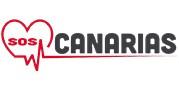 Canarias SOS