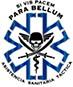 Asistencia Sanitaria Táctica